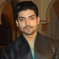 Gurmeet Choudhary (Indian, Television Actor) was born on 22-02-1984. Get more info like birth place, age, birth sign, bio, family & relation etc.