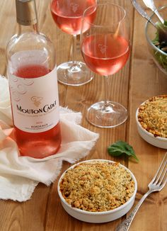 Crumble aux légumes du soleil Cake Legumes, Alcoholic Drinks, Wine, Cooking, Breakfast, Food, Cook, Veggie Bake, Cooker Recipes