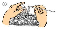 Varras- eli puikkovirkkaus | Kodin Kuvalehti