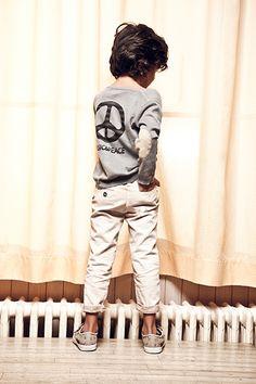 My Kis Style ❥ 4U // hf