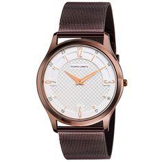 Buy Filippo Loreto Analogue Wrist Watch for Men online at low price in India. #watch #wristwatch #watches #menwatch #onlineshopping #BestKartOnline Couple Watch, Buy Mobile, Watches For Men, Wrist Watches, Men Online, Sunglasses Online, Seiko, Digital Watch, Casio