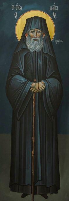 Orthodox Catholic, Orthodox Christianity, Day Of Pentecost, Byzantine Icons, Icon Collection, Christian Church, Orthodox Icons, Ikon, Saints