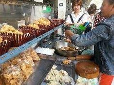 Taste of Thailand Food Tours - Bangkok - Reviews of Taste of Thailand Food Tours - TripAdvisor