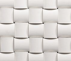Wall tiles | Ichimatsu nagahikaku in-situ | Kenzan | Yoshihito. Check it out on Architonic