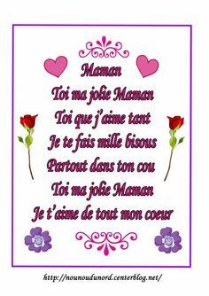 awesome Idées cadeaux pour la fête des mères 2017  - poemes fete des meres mamies