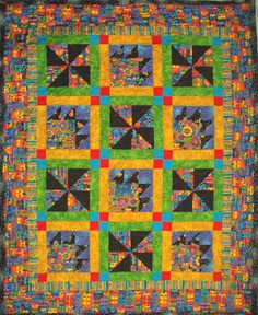#quilts Puuurfection