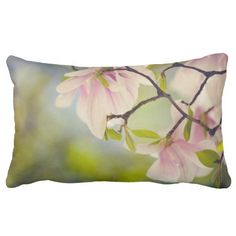>>>Cheap Price Guarantee          Magnolia Flowers Throw Pillows           Magnolia Flowers Throw Pillows online after you search a lot for where to buyDeals          Magnolia Flowers Throw Pillows please follow the link to see fully reviews...Cleck Hot Deals >>> http://www.zazzle.com/magnolia_flowers_throw_pillows-189136552463148098?rf=238627982471231924&zbar=1&tc=terrest