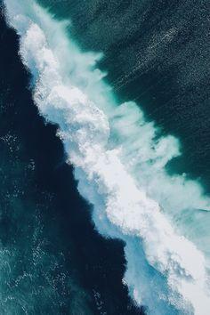 """lsleofskye: """"Windansea Beach """""""