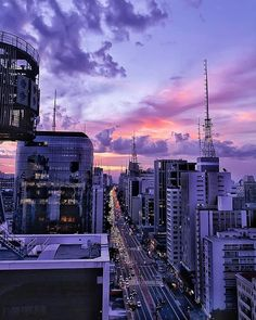 Sao Paulo Brazil, Paulistano, My Town, Imagines, Empire State Building, Beautiful Places, Amazing Places, The Good Place, New York Skyline