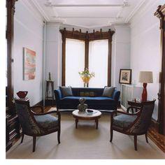 interior design harmony - Balance and Harmony Ideas for the House Pinterest Small ...
