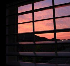 Imagem de sky, sunset, and grunge Pinterest @cris_tumblr