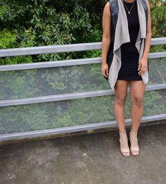 Black Mini   Believe in Style – Lifestyle Blog