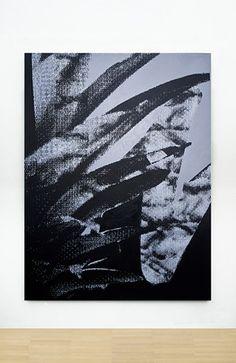 "Hector Arce-Espasas - ""No these are not paintings they are pineapple decor"", Screen Printing, Pineapple, Polaroid Film, Paintings, Canvas, Artwork, Decor, Lino Prints, Tela"