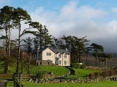 """Résultat de recherche d'images pour """"carlingford ireland"""""""