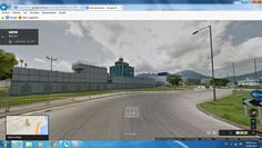 CITY TUNG CHUNG - ASIA WORLD - CHINA AIRCRAFT SERVICE LIMITED