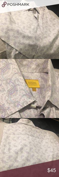 I just added this listing on Poshmark: Robert Talbott Button-Down Men's Paisley Shirt. #shopmycloset #poshmark #fashion #shopping #style #forsale #Robert Talbott #Other