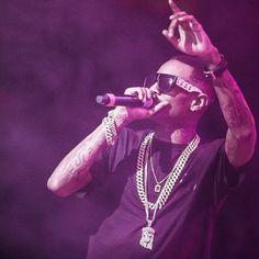 Rapper Soulja Boy Releases New Single Titled 'Bitcoin' - CoinPath Bitcoin Mining Hardware, Bitcoin Mining Rigs, Bitcoin Hack, Bitcoin Litecoin, Earn Bitcoin Fast, Marley Twist Hairstyles, Coin Logo, Bitcoin Currency, Soulja Boy
