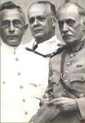 Junta Governativa 1930