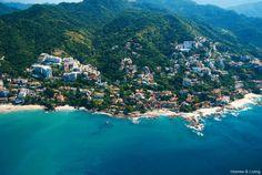 ☭❈✿░ Gorgeous Puerto Vallarta