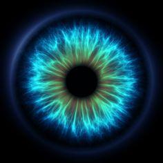 5 common eye myths debunked! #Eyefacts