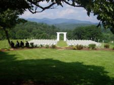 and this is where I want to get married. Wedding Locations, Wedding Events, Wedding Ideas, Weddings, Blue Ridge Georgia, Smoky Mountain Wedding, Georgia Wedding Venues, Beautiful World, Wedding
