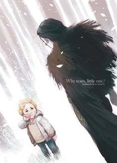 """""""Hiddleston said he 'he was lost in the woods' when he was Well truth is he totally was; but the memory from that day has always been a bit misty. can't believe someone did a fanart of young Tom meeting Loki. Loki Marvel, Loki Thor, Loki Laufeyson, Marvel Comics, Chibi Marvel, Thomas William Hiddleston, Tom Hiddleston Loki, Avengers Cartoon, Avengers Art"""