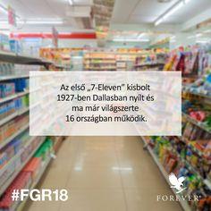 #7Eleven #1927 #Dallas #FGR18