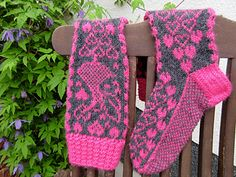 Thumb_img_2447_1024_small2 Crochet Socks, Knitting Socks, Knit Crochet, Knit Socks, Boot Toppers, Ravelry, Sock Shoes, Leg Warmers, Fingerless Gloves