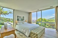 Iniala Luxus Villa am Strand von A-cero | Dekoration and Villas