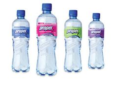 If you look on then back page of the Giant Food add this week (w/o 2/26) you will see that if you purchase 5 of the Propel Fitness waters for $.88 each you will be rewarded with $.20 off a gallon.