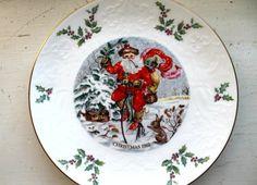 Santa claus santa clauses from ebay royal doulton character jug santa