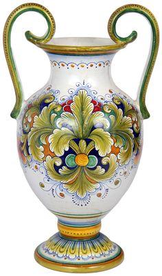 Ceramica+italiana.jpg (749×1280)