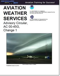 Airplane flying handbook faa h 8083 3b ebook pdf ebook series aviation weather services ebook fandeluxe Image collections