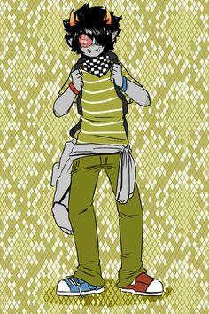 (2) Tumblr Mituna fashion