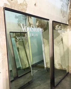 From Berlin to you - www.vooberlin.com