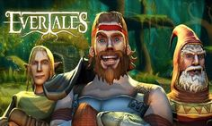 Android App Evertales News Review  >>>  click the image to learn more...