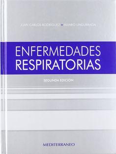 Esta segunda edición, que reúne la experiencia de connotados especialistas en enfermedades respiratorias, incorpora 18 nuevos capítulos y actualiza los de la edición anterior. Se presentan las enfermedades respiratorias más frecuentes en adultos y niños, haciendo énfasis en la clínica y el tratamiento de estas afecciones. Localización en biblioteca: 616.2 R696e 2011