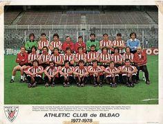 Athletic 77-78