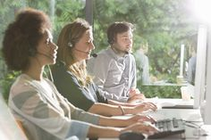 Leadership should be interacting with the customer service team on a regular basis. Go to the link to know how to do it! - http://back.ly/do6HZ?utm_content=buffer71e99&utm_medium=social&utm_source=pinterest.com&utm_campaign=buffer