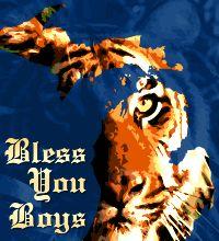 Google Image Result for http://cdn1.sbnation.com/community_logos/493/bless_you_boys.gif
