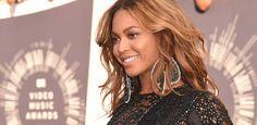 Uma série de TV sobre a Beyoncé? Fierce!