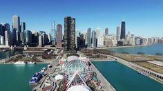 https://youtu.be/5lONcwDFNlo  Luxury Real Estate Broker Chicago