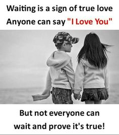 Beautiful Love Images For Facebook Profile Picture