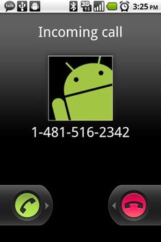 Phone Number   Reveal Spam Callers Using Phone Number Search