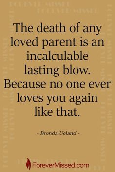 True Quotes, Great Quotes, Inspirational Quotes, Missing My Dad Quotes, Miss My Mom Quotes, Emo Quotes, I Miss My Dad, Grieving Quotes, After Life