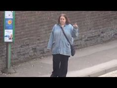 (2972) Eastleighs Got Talent - The Dancing Queen of the Bus Stop - Genuine Original - YouTube Bus Stop, Dancing, Queen, The Originals, Videos, Youtube, Dance, Youtubers, Youtube Movies