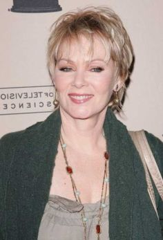 short hairstyles for women over 60,,..,