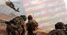Handelskriege, Drohnenkriege und Bombenkriege: Weltpolizist? Weltterrorist! Painting, Police Officer, Alps, World, Painting Art, Paintings, Painted Canvas, Drawings