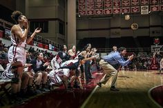 APSU Women's Basketball looks to secure OVC Tournament bid at Southeast Missouri - Clarksville, TN Online Basketball Plays, Basketball Legends, Basketball Hoop, Cape Girardeau, Baseball Training, East Tennessee, Missouri, Thriller, Hold On