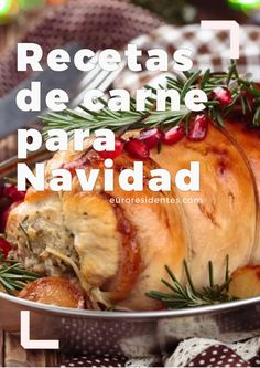 Xmas Food, Savoury Dishes, Health And Nutrition, Mexican Food Recipes, Bacon, Food And Drink, Cooking Recipes, Yummy Food, Homemade